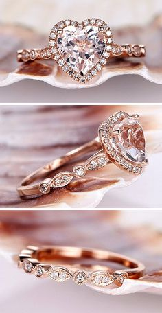 80 Affordable Engagement Rings Under 1000 Dollars Ideas Engagement Rings Engagement Rings Under 1000 Engagement Rings Affordable