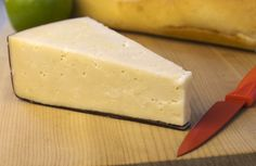 Asiago cheese on cutting board with apple and bread in background.Photo via Getty                                     via @AOL_Lifestyle Read more: http://www.aol.com/article/2016/01/12/scientists-say-there-s-a-food-preservative-that-kills-cancer/21296177/?a_dgi=aolshare_pinterest#slide=3496549|fullscreen