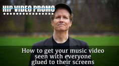 Music Video Promotion: How to get your music video seen with everyone glued to their screens About Spotify, Off The Charts, Buy Music, Headline News, Music Photo, Usa News, Indie Music, Business News, Number One