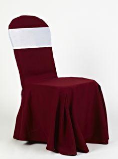 Szék Floor Chair, Flooring, Furniture, Home Decor, Hardwood Floor, Interior Design, Home Interior Design, Floor, Paving Stones