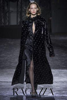4fd6ac51e7c0 Осень 2015, Модный Показ, Осенняя Мода, Передовые Статьи О Моде, Мода Детали