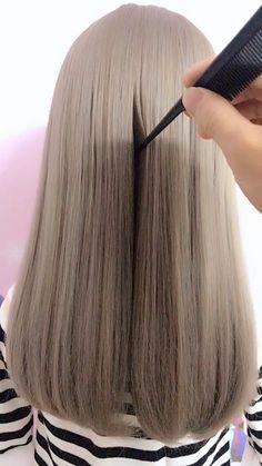 # different braids braids hairstyles braids hairstyles 2019 braids men cornrow braids 2018 braids styles hair braids styles black braids 2019 for medium length hair How to Do Dutch Braids: Easy Tutorial Hairstyles For Medium Length Hair Easy, Easy Hairstyles For Long Hair, Trendy Hairstyles, Braided Hairstyles, Braids For Medium Length Hair, Hair Tutorials For Medium Hair, Messy Hairstyle, Hairstyles Videos, Vintage Hairstyles