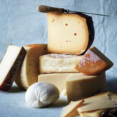 cheese-glossary-v2-d111633_f.jpg