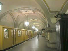 U-Bahn Berlin Heidelberger Platz - Geschichte der Berliner U-Bahn – Wikipedia  _____________________________ Bildgestalter http://www.bildgestalter.net
