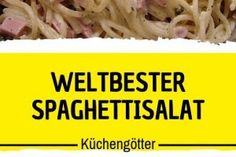 Best Filettopf (prepare the day before consumption, then it tastes best) . Sauerkraut, Meat, Healthy, Desserts, Food, Boards, Aioli, Recipes, Schnitzel Recipes
