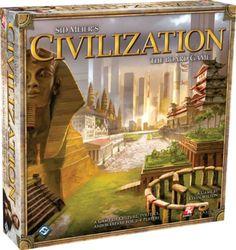 Civilization: The Board Game Fantasy Flight Games,http://www.amazon.com/dp/1589949358/ref=cm_sw_r_pi_dp_E9zAsb0JF7KBFHNA