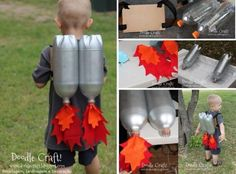 Please Like Your Kids Will Have A Blast :) #Various #Trusper #Tip