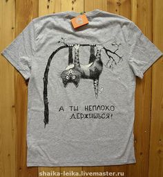 Cute Tshirts, Cool Shirts, Tee Shirts, Paint Shirts, T Shirt Painting, Denim Art, Painted Clothes, Tee Shirt Designs, Diy Shirt
