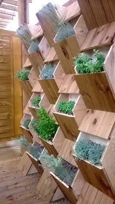 hmmmm pekná záhradka :))