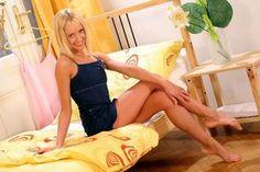 Eva Sunshine