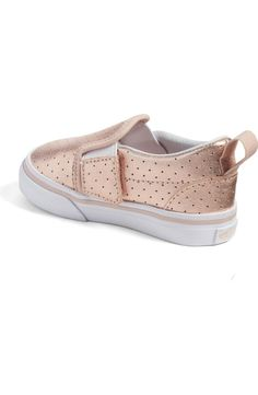 21727e449024b9 Vans  Classic  Slip-On Sneaker (Walker