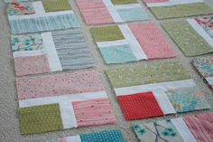 fabric ;and free patterns