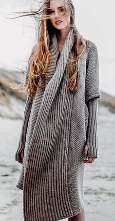 aafcbe6df81 15 Best Winter is Coming