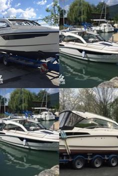 Motor Boats, Vehicles, Car, Fountain Powerboats, Automobile, Speed Boats, Rolling Stock, Power Boats, Vehicle