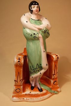1000 Images About Figurines On Pinterest Figurine