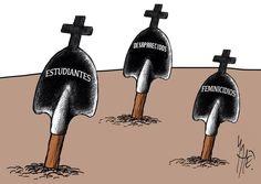#FueElEstado #AyotzinapaSomosTodos Rapé