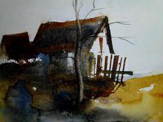 Helga Berger (960×720)