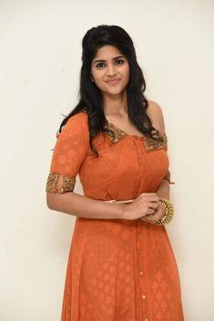 Beautiful Girl Indian, Most Beautiful Indian Actress, Beautiful Actresses, Female Actresses, Indian Actresses, Tamil Actress, Bollywood Actress, Megha Akash, Indian Bridal Sarees