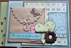 jan-2012-0022-copie-3.JPG love the envelope collage look