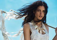 Bohemian Beach, Boho, Bohemian Necklace, Seychelles, Beautiful Beaches, Chokers, Strands, Inspiration, Beach House