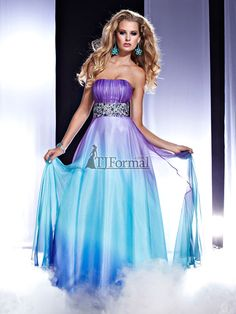 prom dresses - Google Search