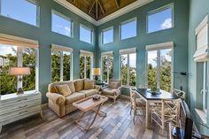 100 SE 5th Avenue, Ph-6, Boca Raton, FL, 33432 is a  listed at 675000. This is a real estate virtual tour showcased by Ronald Bachrad - Douglas Elliman - FL - Boca Raton - 444 E Palmetto Park Rd and VHT Studios.