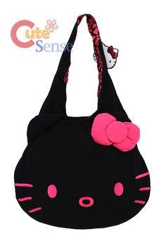 womens handbags #bag #hellokitty, www.LadiesStylish.com ... Awesome. #Fashion