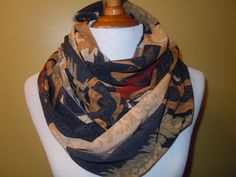 Hey, I found this really awesome Etsy listing at https://www.etsy.com/listing/193841510/chiffon-scarf-long-soft-wrap-lady-shawl