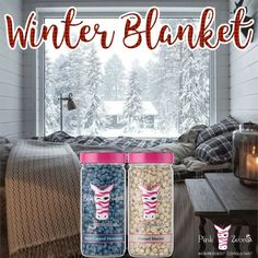 Pink Zebra Party, Pink Zebra Home, Pink Zebra Sprinkles, Pink Zebra Consultant, Sprinkles Recipe, Citrus Recipes, Winter Blankets, Flannel Blanket, Home Fragrances