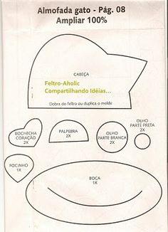 gatinho-4.jpg (289×400)