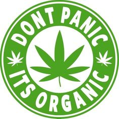 DIY Organic Pot Leaf Famous Coffee Logo Vinyl Decal Choose Size Choose Vinyl Color LapTops Cell Phone Car Windows Coffee Cups Drinking Cups - Welcome to my Vinyl Shop where everything is coming up vinyl. This listing is for a famous coffee l - Marijuana Leaves, Weed Humor, Stoner Art, Weed Art, Beer Pong Tables, Coffee Logo, Don't Panic, Medical Marijuana, Dope Wallpapers