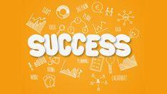 4 ویژگی اصلی یک کسب و کار اینترنتی موفق