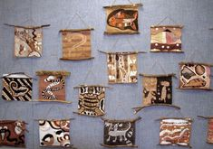 love the way these are hung! by celia – Ann Smith Aboriginal Australian bark painting….love the way these are hung! by celia Aboriginal Australian bark painting….love the way these are hung! by celia Aboriginal Education, Aboriginal Culture, Art Education, Aboriginal Art For Kids, Indigenous Education, Aboriginal Dreamtime, Aboriginal Painting, Encaustic Painting, Arte Elemental