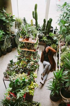 If you're looking for plant inspiration or planning to set up a plant decor, you have to check out Plant Shop Seattle.Where are the Plant Shop Seattle.