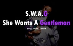 swag swagg teens teen quotes quotes for teens life quotes life relationship relationship quotes girls girls quotes guys swag girls,swagg girl,girls with swag,swag notes tumblr,swag quotes,swag wallpaper,quotes about boys