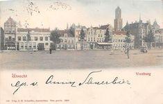 Utrecht (stad) 110x.