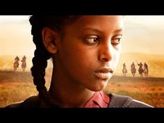 DIFRET Bande Annonce (2015) - YouTube