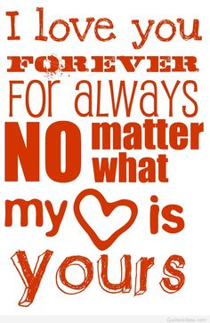 Valentines day quotes collection - Collection Of Inspiring Quotes, Sayings, Images Valentine's Day Quotes, Love Me Quotes, Quotes For Him, Quote Of The Day, Valentines Day Sayings, Valentine Quote, I Love My Hubby, Love Of My Life, My Love