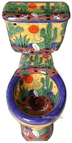 mexican-toilet-7.jpeg