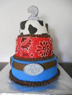 Wish my boys were still little LOVE this cake!!!