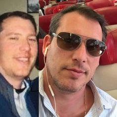 💕 Photo A Day, Aviation, Mens Sunglasses, Men's Sunglasses, Aircraft
