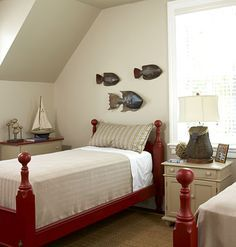 cannonball bed - Google Search