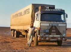 astran trucks - Google Search Old Wagons, Bus, Vintage Trucks, Classic Trucks, Cool Trucks, Good Old, Cars And Motorcycles, Transportation, Vehicles