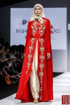 Jakarta-Fashion-Week2015-Runway-Norma-Hauri-Tom-Lorenzo-Site-TLO (2)