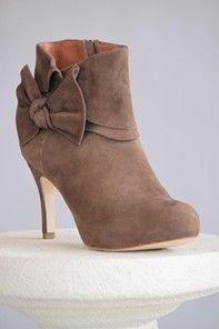 Corso como laura boots