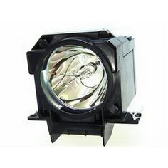 #OEM #V13H010L23 #Epson #Projector #Lamp Replacement