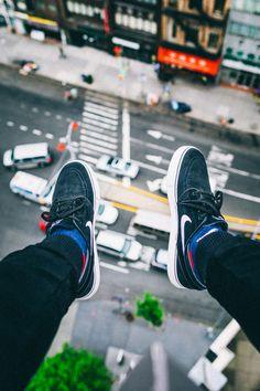 42 mejores imágenes de My Nike  0c18396a40f