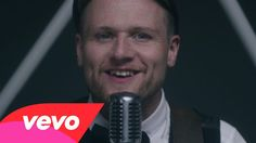 Rend Collective - You Will Never Run (album As Family We Go new on 33)