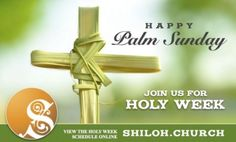 Happy Palm Sunday Images, Quotes, Messages, Greetings, Wishes Happy Easter Messages, Sunday Messages, Sunday Wishes, Sunday Greetings, Messages For Friends, Wishes For Friends, Sunday Pictures, Sunday Images, Easter Pictures