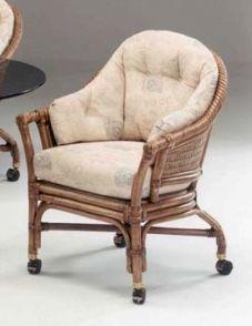 Dinette Online Dinetteonline On Pinterest Prepossessing Dining Room Chairs On Wheels Design Decoration